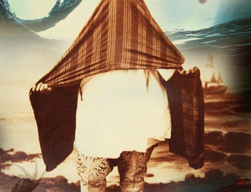 Superar el miedo a la muerte. El mito del Eterno Retorno