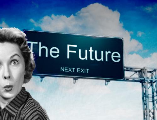 Cómo superar el miedo a la incertidumbre y al futuro